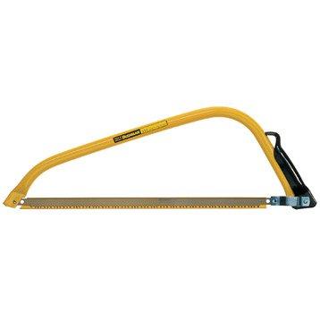 Monture scie à bûche BAHCO, lame 530 mm