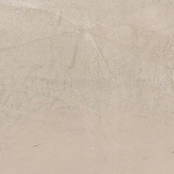 Peinture à effet, Tadelakt LUXENS, brun gatsby 6, 5 l | Leroy Merlin