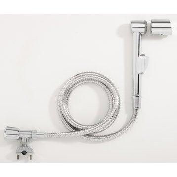 flexible et douchette pour robinet accessoires de. Black Bedroom Furniture Sets. Home Design Ideas