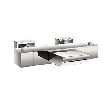 robinet de baignoire mitigeur m langeur au meilleur prix leroy merlin. Black Bedroom Furniture Sets. Home Design Ideas
