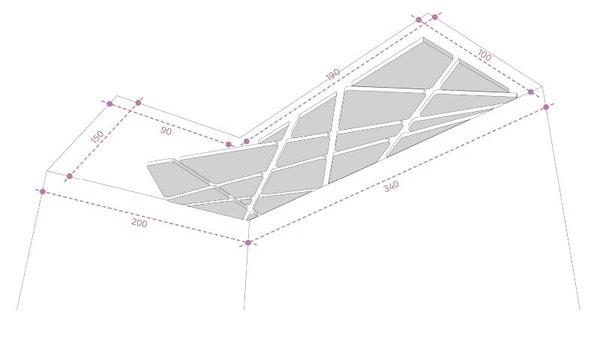 Créer Un Plafond En Polystyrène Leroy Merlin