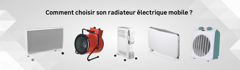 Radiateur Soufflant, Chauffage Du0027appoint, Radiateur Bain Du0027huile Et Poêle à  Pétrole