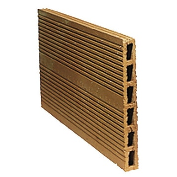 Parpaing brique parpaing creux bloc bancher bloc b ton au meilleur prix leroy merlin - Leroy merlin seclin ...