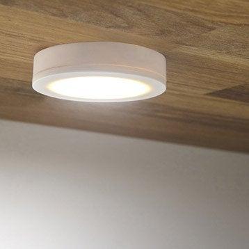 Extension pour kit spot Rio, LED 1 x 2 W, LED intégrée