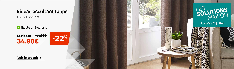 voilage vitrage sur mesure voilage tamine vitrage rideau. Black Bedroom Furniture Sets. Home Design Ideas