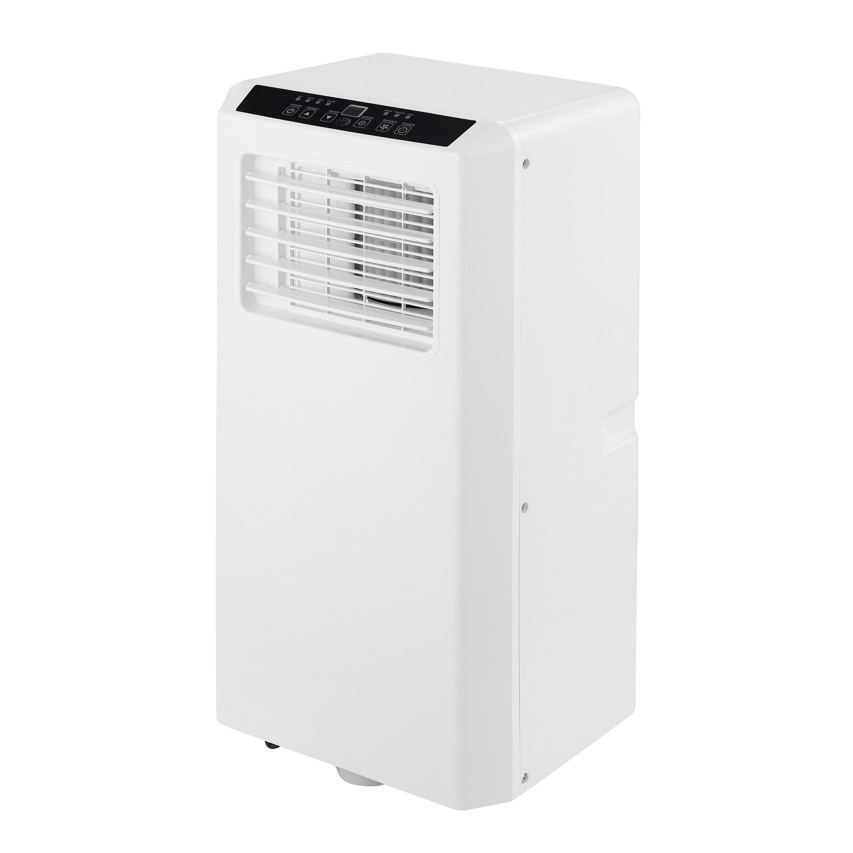 Blyss air cooler df at2025c manual
