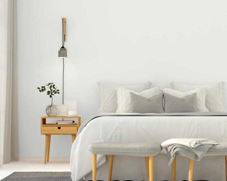 Testeur Peinture Multisupport Murs Et Boiseries Ripolin Blanc Mat 0 075