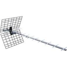 d codeur tnt antenne r ception tv terrestre d codeur hd tv leroy merlin. Black Bedroom Furniture Sets. Home Design Ideas