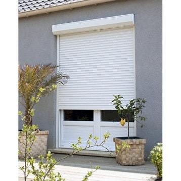 Store Electrique Interieur Prix Good Beautiful Porte Interieur Und
