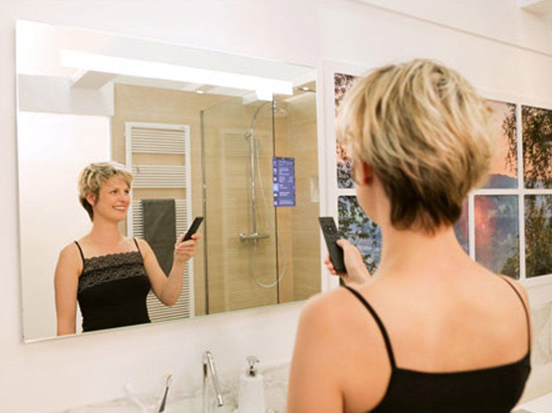 10 idées pour aménager une salle de bains pratique