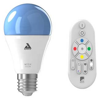 ampoule led qui change de couleur leroy merlin