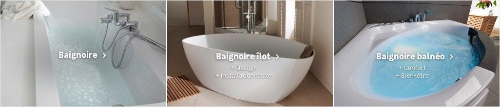 Baignoire Balnéo Baignoire Balnéo Spa Et Sauna Au