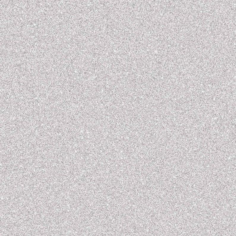 En haut Peinture aérosol Effet paillettes pailleté RUSTOLEUM, gris argent &HY_68