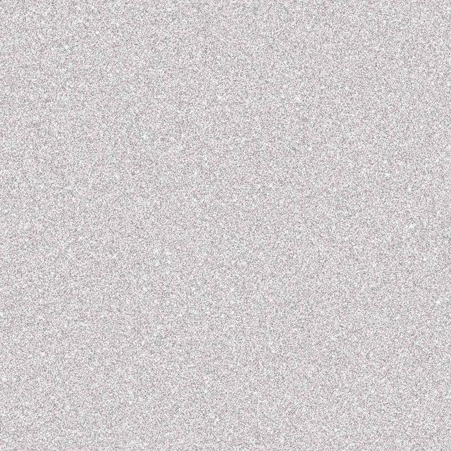 Peinture Aérosol Effet Paillettes Pailleté Rustoleum Gris Argent 0 4 L