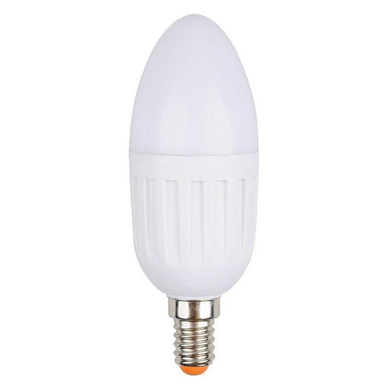 ampoule blanc chaud blanc froid led 5 5w 350lm quiv 30w e14 jedi ampoule led. Black Bedroom Furniture Sets. Home Design Ideas