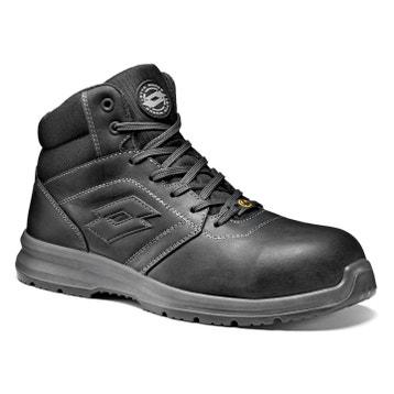 nouveau concept 7cdf6 b4142 Chaussures de sécurité (Homme, Femme) au meilleur prix ...