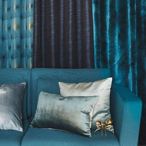 shopping le bleu p trole nouvel eldorado de la d co leroy merlin. Black Bedroom Furniture Sets. Home Design Ideas