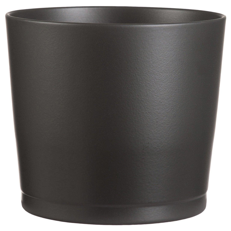 PlastiqueTerre Au Meilleur PrixLeroy Cuite Cache Pot Merlin DHEIW29