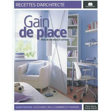 Gain de place, Massin