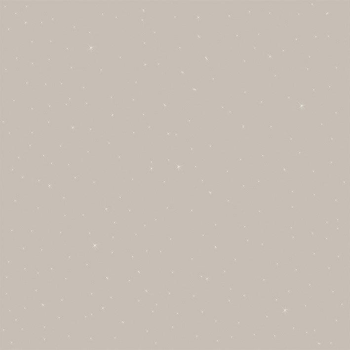 Peinture effet paillett 39 beige palme 2 l leroy merlin - Peinture beige paillete ...