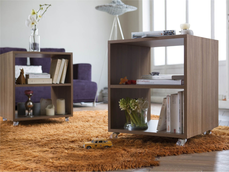 aimant magn tique plastique hettich x mm leroy merlin. Black Bedroom Furniture Sets. Home Design Ideas