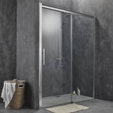 receveur de douche urban