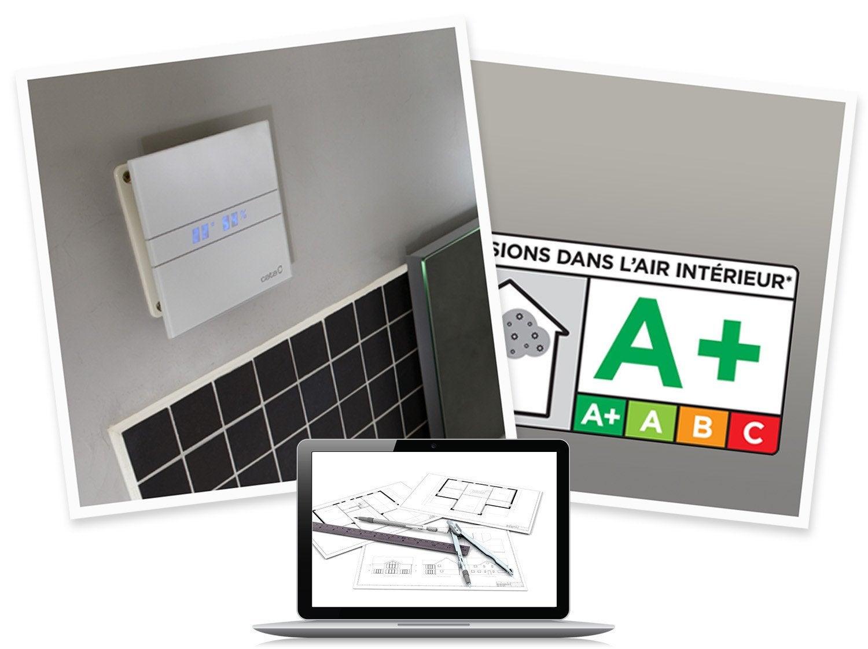 chapeau de toiture ardoise acier equation mm leroy merlin. Black Bedroom Furniture Sets. Home Design Ideas
