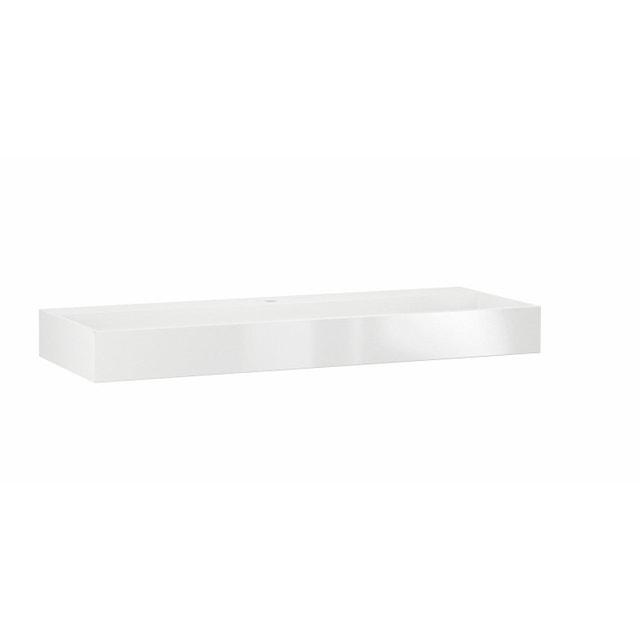 vasque de salle de bains design leroy merlin. Black Bedroom Furniture Sets. Home Design Ideas