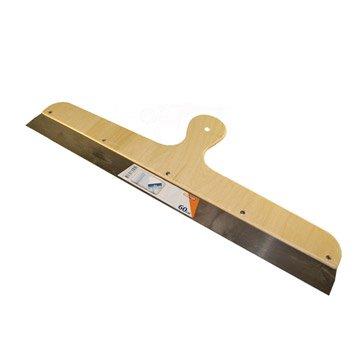 Couteau projeté 60 cm