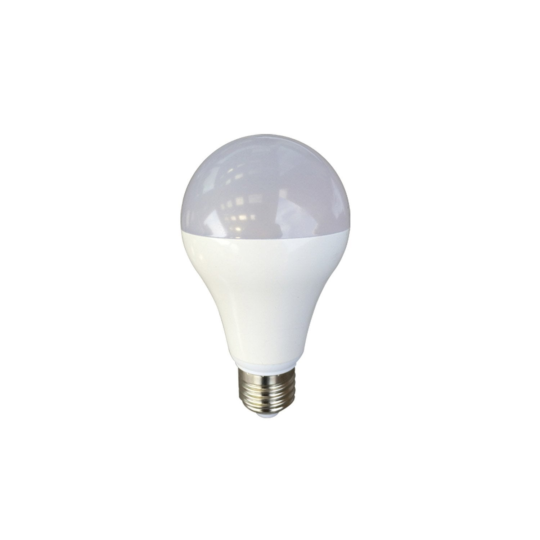 ampoule standard led 15w 1521lm quiv 100w e27 4000k 150 lexman leroy merlin. Black Bedroom Furniture Sets. Home Design Ideas