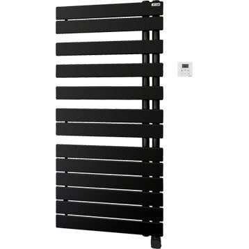 s che serviette lectrique radiateur s che serviette lectrique leroy merlin. Black Bedroom Furniture Sets. Home Design Ideas