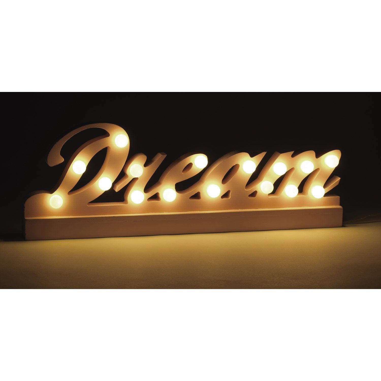 Meilleur Prix DesignSur PiedÀ Au Poser Lampe QrECBoWedx