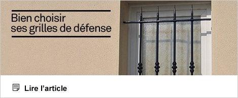 HOP-push6-grille de défense