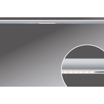 Spots et suspensions pour rail PAULMANN Inline twenty LED, 1 x 2 W
