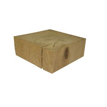 palette et produit bois brut pour r aliser ses meubles soi m me au meilleur prix leroy merlin. Black Bedroom Furniture Sets. Home Design Ideas