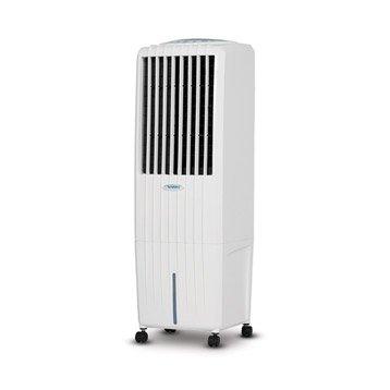 Climatiseur mobile climatisation clim reversible - Rafraichisseur d air leroy merlin ...