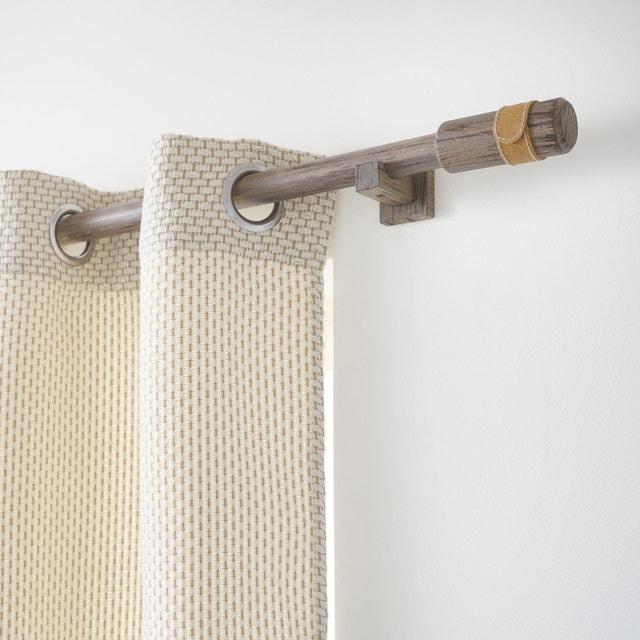 un sol vinyle fa on patchwork leroy merlin. Black Bedroom Furniture Sets. Home Design Ideas