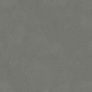 Carreau de ciment Belle époque anthracite, l.20.0 x L.20.0 cm