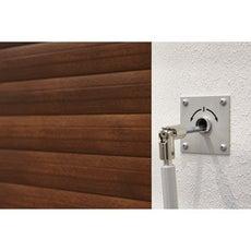 hublot porte de garage poign e accessoires pi ces d tach es porte de garage au meilleur prix. Black Bedroom Furniture Sets. Home Design Ideas
