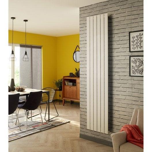 radiateur a eau castorama dco radiateur eau chaude la rochelle tete inoui radiateur eau chaude. Black Bedroom Furniture Sets. Home Design Ideas