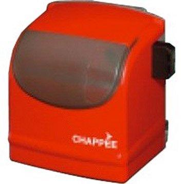Brûleur gaz Tigra cg500 CHAPPEE
