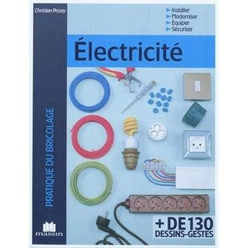Electricité, Massin