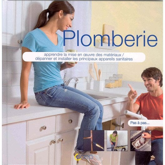 plomberie  saep