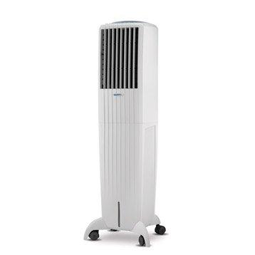 climatiseur mobile climatisation clim reversible. Black Bedroom Furniture Sets. Home Design Ideas