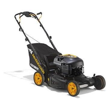 tondeuse tracteur autoport e robot outils pour tondre. Black Bedroom Furniture Sets. Home Design Ideas