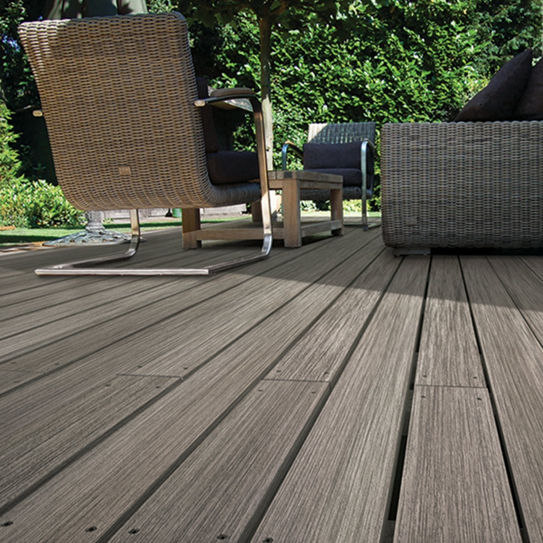 embellir terrasse avezvous dj pens investir dans une terrasse couverte moderne pour embellir. Black Bedroom Furniture Sets. Home Design Ideas