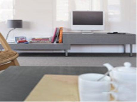 Comment cr er un meuble tv leroy merlin - Leroy merlin meuble tv ...