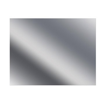 Miroir à composer, l.45 x H.75 cm, SENSEA Modulo