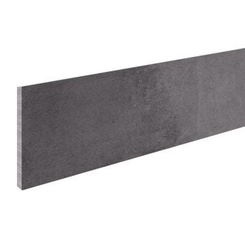 plinthe terre cuite leroy merlin. Black Bedroom Furniture Sets. Home Design Ideas