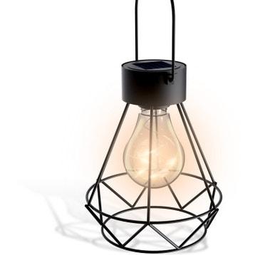 eclairage solaire lampe projecteur applique au meilleur prix leroy merlin. Black Bedroom Furniture Sets. Home Design Ideas